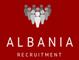 albaniarecruitment